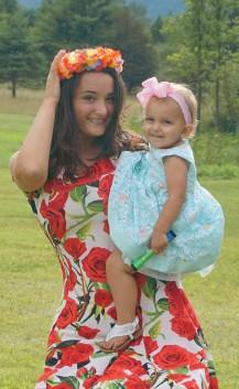 Anca & Ariana