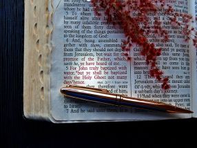 bible-1414669__480