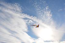 kite-1209241__480