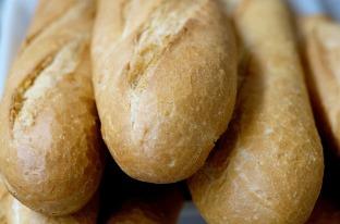 baguette-1144979_1280