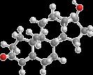 testosterone-2901425__480