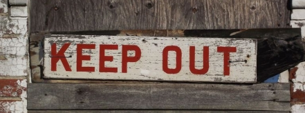 keep-out-1695827__480