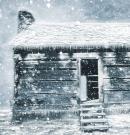 winter-2140659__480