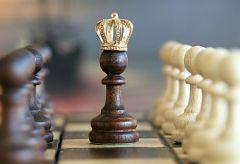 chess-1483735__480