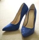 high-heels-463770__480