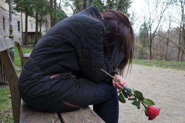 sad-girl-3007323__480