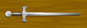 sword-41036__480