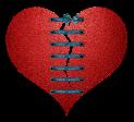 heart-2998921_640
