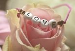 love-3388646_640