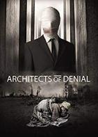 architects-of-denial.jpg