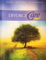 div care book