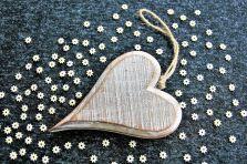 wooden-heart-3077104__480