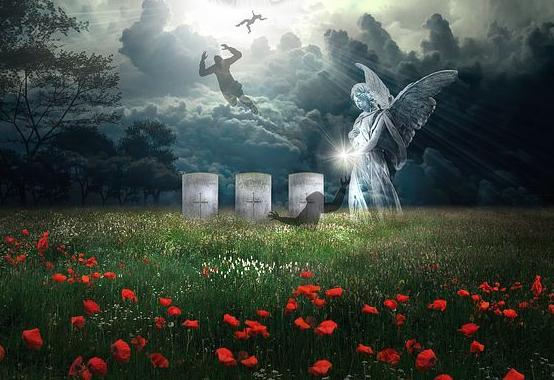 cemetery-3210234__480