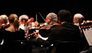 orchestra-2098877__480