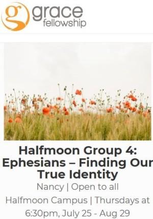 Ephesians promo (2)